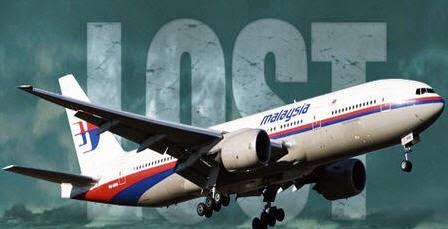 MH370 : RAKYAT MALAYSIA MERINDUI DAN MENANTI KEPULANGAN ANDA