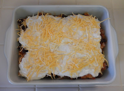 Thanksgiving%2BLazy%2BChili%2BRellano%2BCasserole%2BRecipe%2B3 Weight Loss Recipes Thanksgiving Leftovers Transformed: Lazy Chili Rellano Casserole