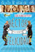 Hector y el secreto de la felicidad (2014) ()