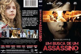Baixar Filme Em+Busca+de+um+Assassino+(Texas+Killing+Fields) Em Busca de um Assassino (Texas Killing Fields) (2011) DVD Rip Dual Áudio