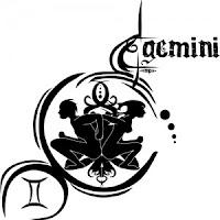 Ramalan Zodiak Gemini Terbaru Minggu Ini, Ramalan Zodiak Gemini Terbaru, Ramalan Zodiak Gemini Minggu Ini, Ramalan Zodiak Gemini Terbaru Pekan Ini, Ramalan Zodiak Gemini Pekan Ini, Ramalan Zodiak Gemini, Zodiak Gemini, Gemini