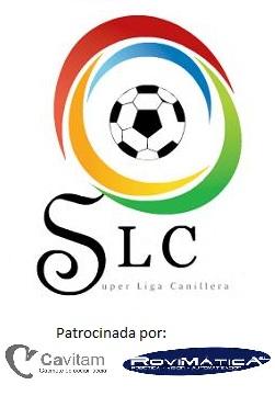 LOGO XV SLC