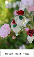 http://kristallzauber.blogspot.de/2015/08/diy-rosenkette-fur-freizeit-und-tracht.html