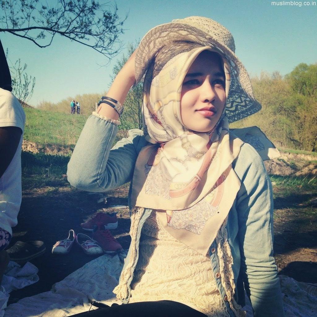 Hijab 2015 Images We Heart It Hijab
