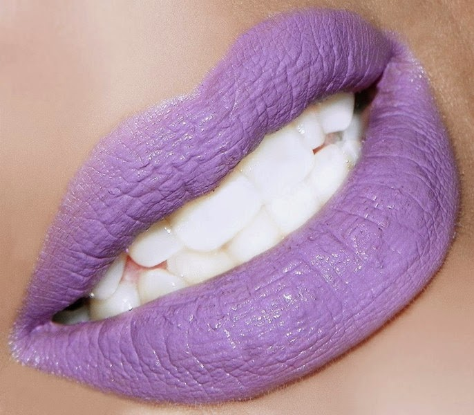 pastel goth creepy cute witch witchy etsy accessories inspiration cute kawaii lipstick pastel indie lavendar purple lilac