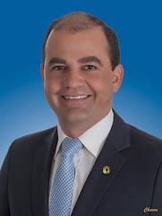 Felipe Uchôa