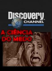 Baixar Filme A Ciência do Medo (Dublado) Online Gratis
