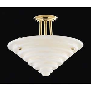 Halogen lamp and outdoor lighting art deco lighting for Art deco porch light