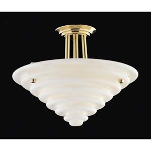 Halogen Lamp And Outdoor Lighting Art Deco Lighting