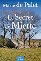 http://www.lalecturienne.com/2015/09/le-secret-de-miette-marie-de-palet.html