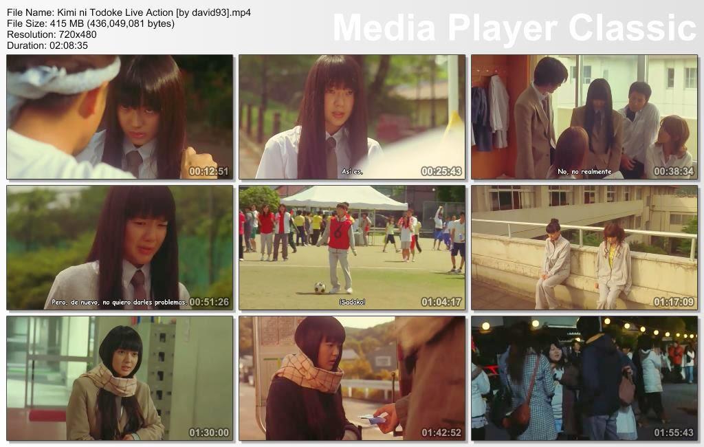 Kimi ni Todoke Live Action DVDrip [MEGA] [PSP] Kimi+ni+Todoke+Live+Action+%5Bby+david93%5D.mp4_thumbs_%5B2014.05.01_18.46.01%5D