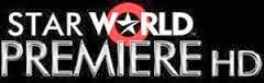 Star World Premiere HD Channel Added on TATA Sky HD