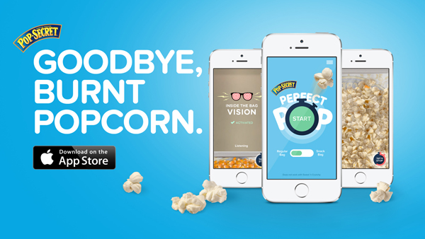 popcorn time iphone 7