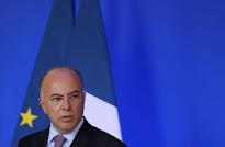 """Francia quiere crear un Islam propio """"moderno, fuerte y tranquilo"""""""
