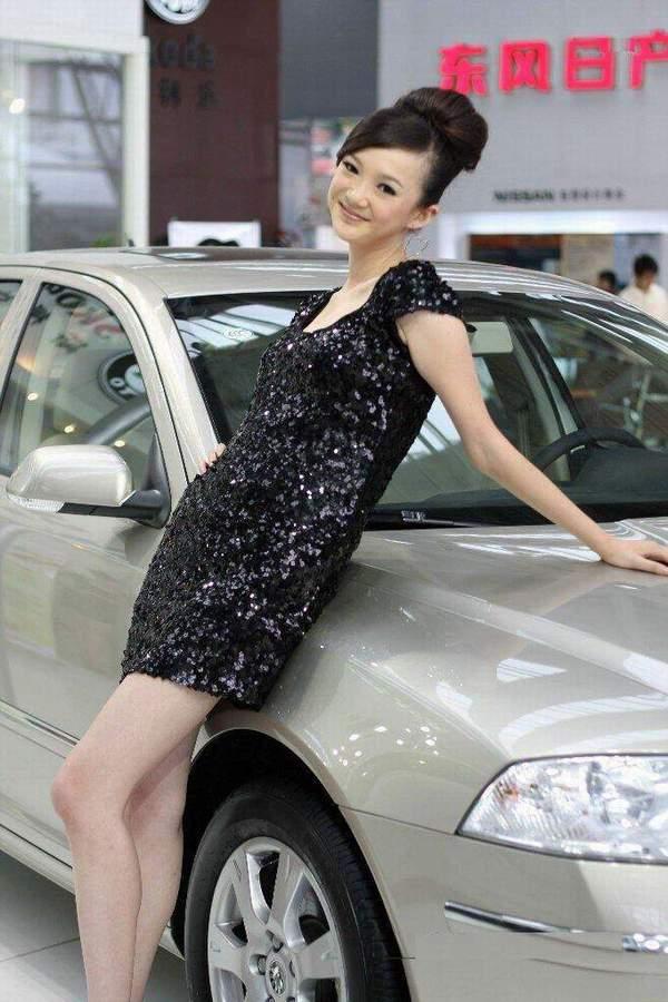Fbd Car Insurance Cork