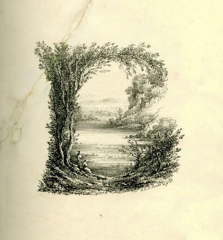02-B-Charles-Joseph-Hullmandel-L-E-M-Jones-Vintage-Typography-www-designstack-co