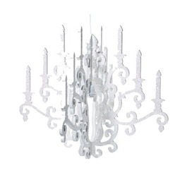 Clearance Chandeliers | Bellacor - Lighting, Home Lighting