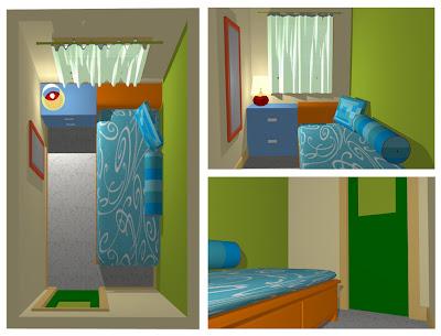Pintu Kamar Mandi | Ask Home Design