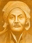K.H. Hasyim Asy'ari