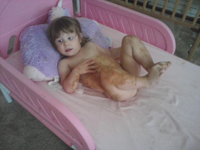 Ls Ru Little Panties | Download Foto, Gambar, Wallpaper ...