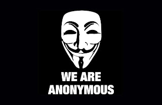 Anonymous pedofilia twitter social news