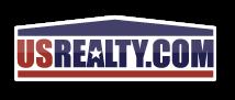 Usrealty.com