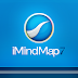 iMindMap 7 Ultimate v7.0.327 PreActivated