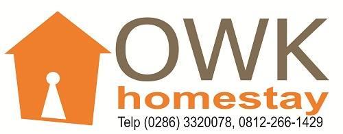 OWK Homestay