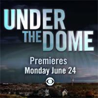 Tráiler extendido de La Cúpula (Under the Dome)