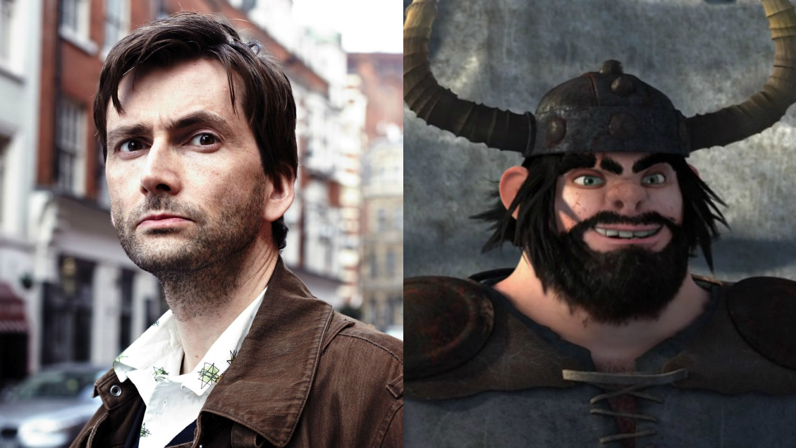 Netflix david tennant voices spitelout in new episodes of dragons netflix david tennant voices spitelout in new episodes of dragons race to the edge ccuart Choice Image