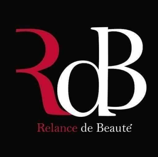 Relance De Beaute