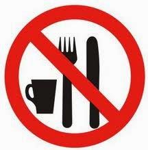 Makanan Yang Dilarang Untuk Sakit Tenggorokan