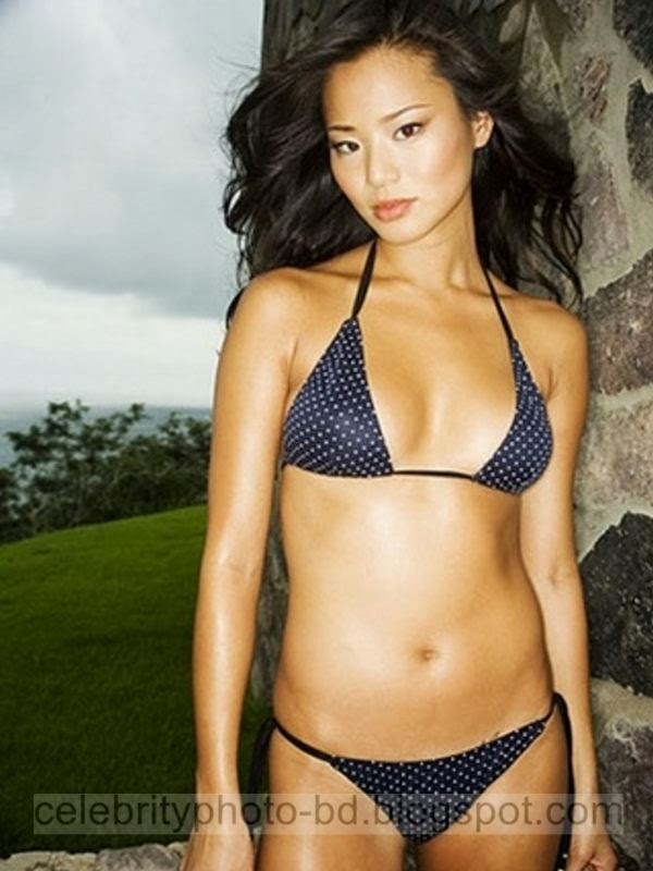 Jamie+Chung+Latest+Hot+Photos+With+Short+Biography005