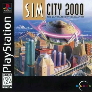 aminkom.blogspot.com - Free Download Games Sim City 2000