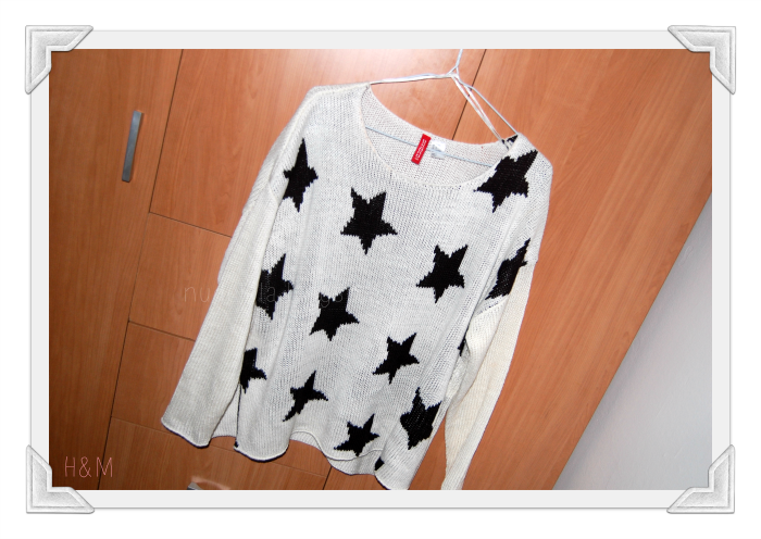 compras_shopping_ropa_deportiva_botas_primark_lefties_zara_hym_nudelolablog_06