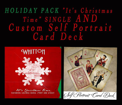 http://www.whittonmusic.com/#!store