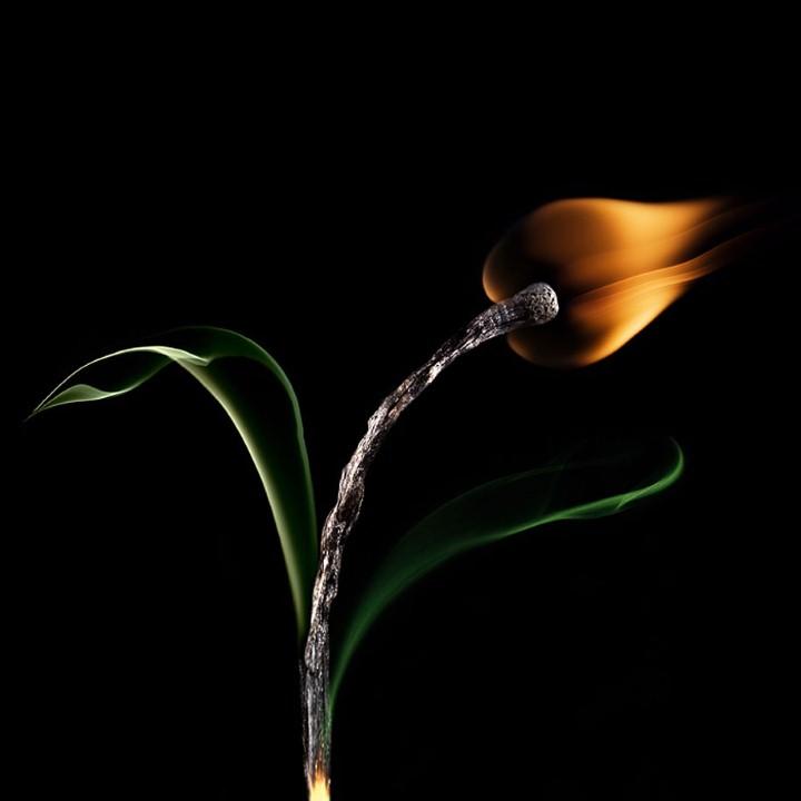 http://4.bp.blogspot.com/-74swd-cNafM/UMhWAZQWOtI/AAAAAAAAXug/kkyVsNGQbTc/s1600/matchstick-art-stanislav-aristov-23.jpg