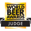 Beer Judge!