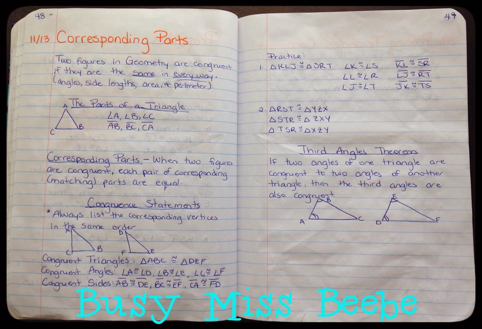 case study db2