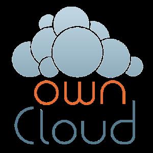 Cómo usar ownCloud.
