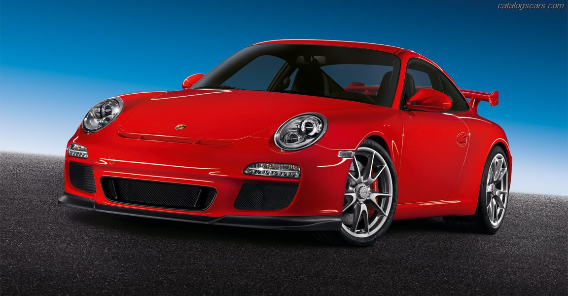 صور سيارة بورش 911 جى تى ثرى 2014 - اجمل خلفيات صور عربية بورش 911 جى تى ثرى 2014 - Porsche 911 gt3 Photos Porsche-911-gt3-2011-15.jpg