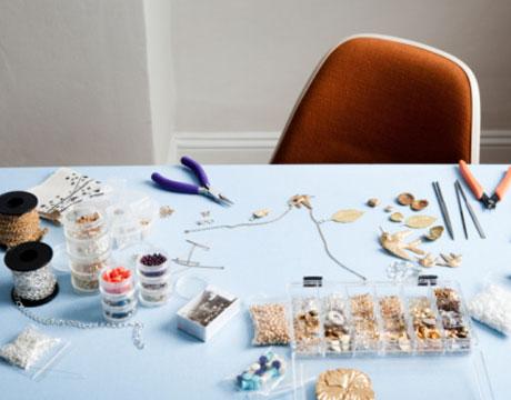 FineJewelryVault Fine Jewelry Vault W2319Y14D-101 Diamond Wedding Band- 14K Yellow Gold - 2.00 CT Diamonds - Size: 7