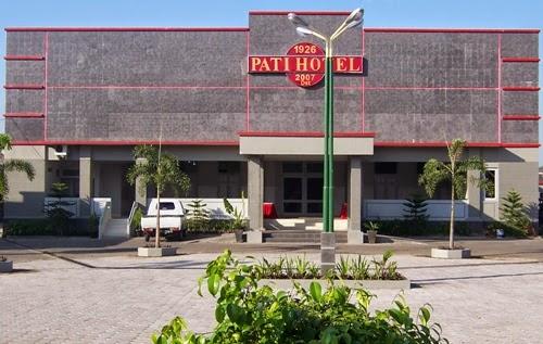Berburu Hotel Atau Penginapan Murah Di Pati Jawa Tengah Akan Memberikan Pengalaman Tersendiri Bagi Wisatawan Pengunjung Yang Singgah Kota