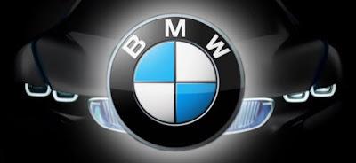 bmw-2016-is-ilanlari