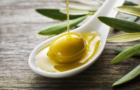 Beneficios del aceite de oliva, aceite de oliva, aceite de oliva para la salud