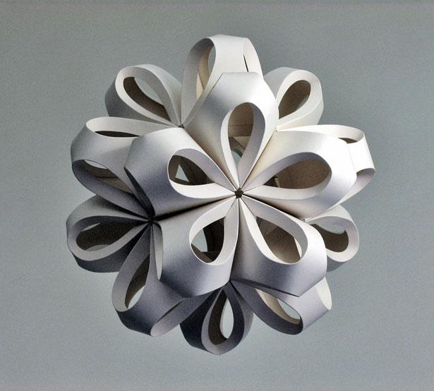 3d art influence 27shares2520 the occasion of international sculpture day serves as good excuse to survey how 3d printing has influenced the fine arts and assess whether the.
