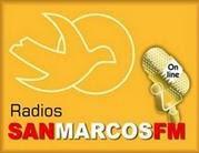 RADIO SAN MARCOS FM