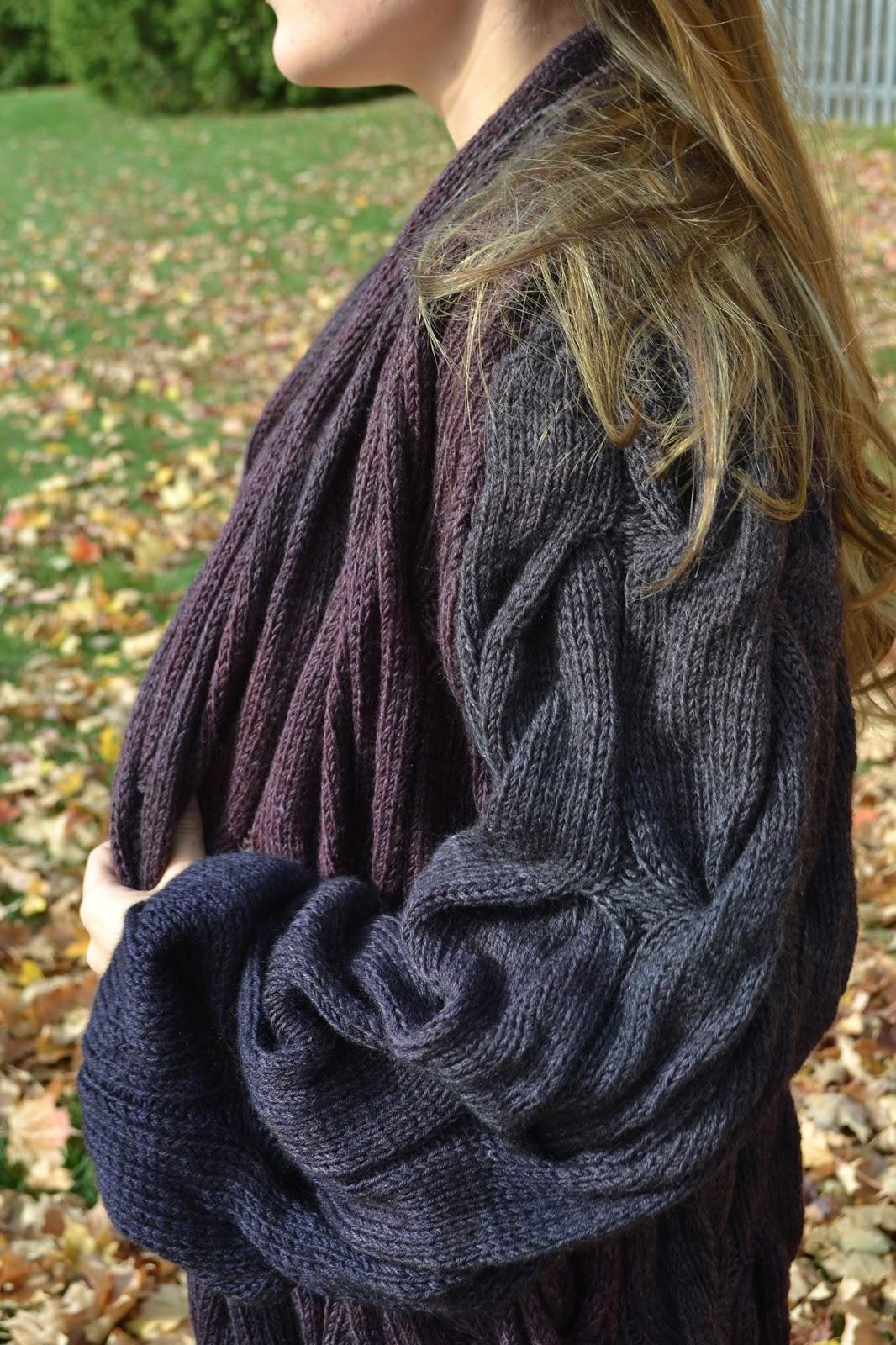 Если растянулся свитер как сделать