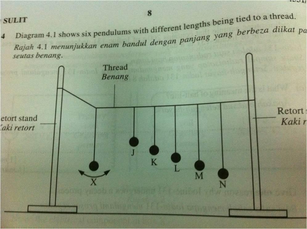 funny physics questions