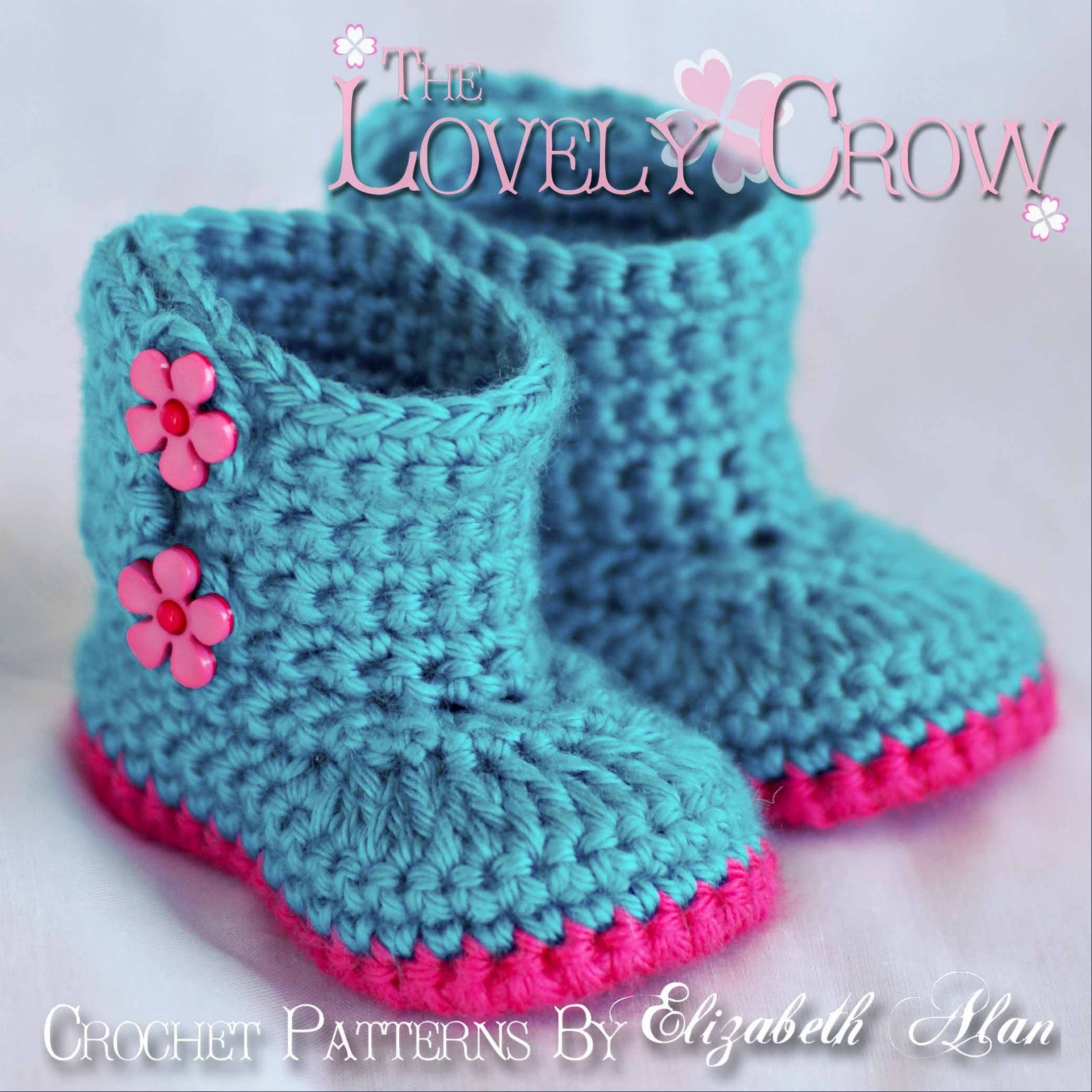 FREE CROCHET PATTERNS NOW - Crochet and Knitting Patterns
